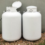 All-propane home = efficiency and savings