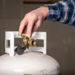 Do You Know How Propane Gas is Created?
