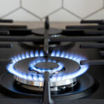Facts about Propane in Iowa and America